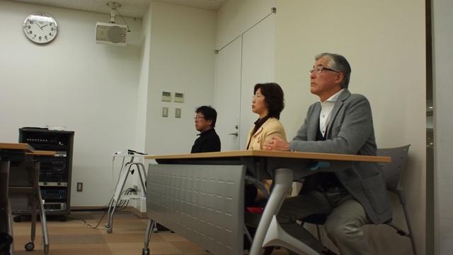 江戸川人生総合大学