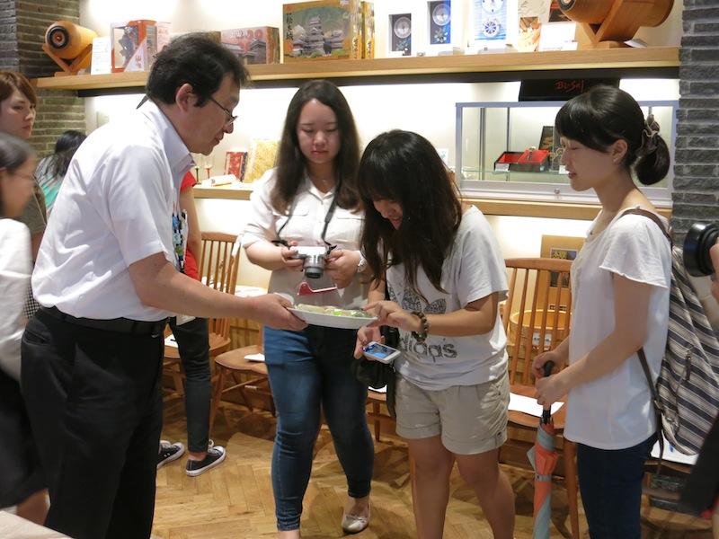 第3回日本雲南大学生交流スタディツアー